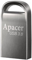 Фото Apacer Handy Steno AH156 32 GB