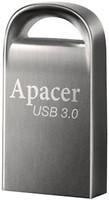 Фото Apacer Handy Steno AH156 8 GB