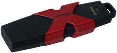 Kingston DataTraveler HyperX Savage 64 GB