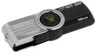 Kingston Flash-Drive DTI 101 G2 16 GB