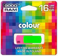 GoodRAM Colour Mix UCO2 16 GB