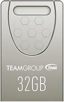 TEAM C156 32 GB