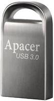 Фото Apacer Handy Steno AH156 64 GB