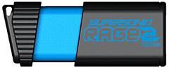 Фото Patriot Supersonic Rage 2 128 GB