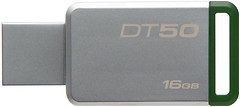 Kingston DataTraveler 50 16 GB