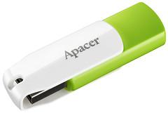 Apacer Handy Steno AH335 16 GB