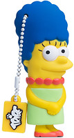 Фото Tribe The Simpsons Marge 16 GB (FD003503)