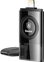 Baseus Obsidian X1 64 GB