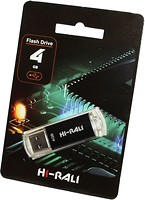 Hi-Rali Rocket 2.0 4 GB