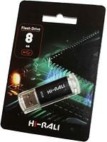 Hi-Rali Rocket 2.0 8 GB