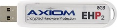 Axiom EHP2 16 GB
