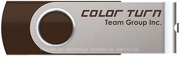 Фото TEAM Color Turn E902 USB 3.0 32 GB