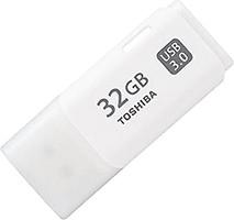 Toshiba Hayabusa 3.0 U301 32 GB