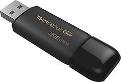 TEAM C175 32 GB