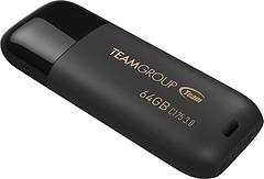 TEAM C175 64 GB