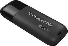TEAM C173 32 GB
