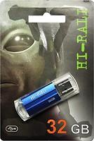 Hi-Rali Corsair 3.0 16 GB
