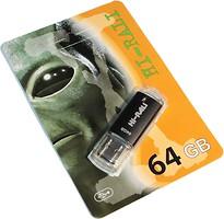 Hi-Rali Rocket 3.0 64 GB