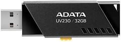 ADATA UV230 32 GB