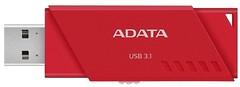 Фото ADATA UV330 16 GB