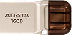 ADATA UC360 16 GB