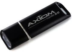Axiom 3FD 128 GB