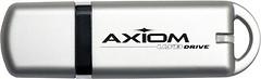 Axiom FD2 4 GB