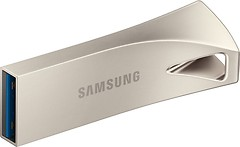 Фото Samsung Flash Drive Bar Plus 64 GB (MUF-64BE)