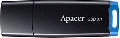 Фото Apacer Handy Steno AH359 64 GB