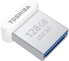 Фото Toshiba U364 128 GB