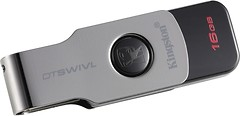 Kingston DataTraveler Swivl 16 GB