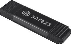 Фото Safexs Protector Basic 16 GB