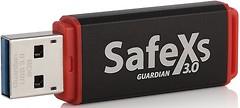 Фото Safexs Guardian 3.0 16 GB