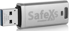 Фото Safexs Guardian XT 16 GB