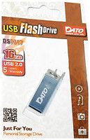Фото Dato DS7017 16 GB