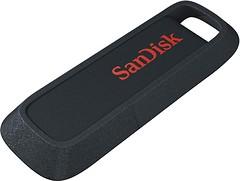 Фото SanDisk Ultra Trek 128 GB (SDCZ490-128G-G46)
