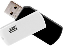 Фото GoodRAM Colour Mix Black-White 128 GB (UCO2-1280KWR11)