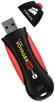 Фото Corsair Flash Voyager GT USB 3.0 (CMFVYGT3A-128GB) 128 GB