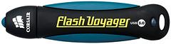 Фото Corsair Flash Voyager USB 3.0 (CMFVY3-32GB) 32 GB