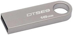 Kingston DataTraveler DT SE9 G2 16 GB