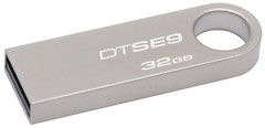 Kingston DataTraveler DT SE9 G2 32 GB
