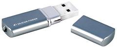 Фото Silicon Power LuxMini 720 16 GB