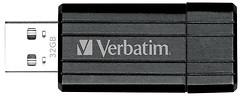 Verbatim Store 'n' Go PinStripe 32 GB