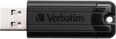 Verbatim Store 'n' Go PinStripe 64 GB