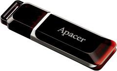 Apacer Handy Steno AH321 32 GB