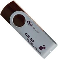 TEAM Color Turn E902 USB 3.0 8 GB