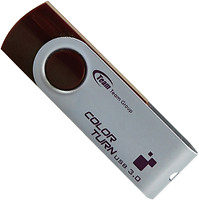 TEAM Color Turn E902 USB 3.0 16 GB