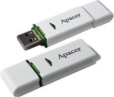 Apacer Handy Steno AH223 64 GB