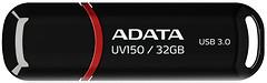 Фото ADATA UV150 16 GB