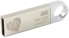 GoodRAM Unity Valentine 32 GB